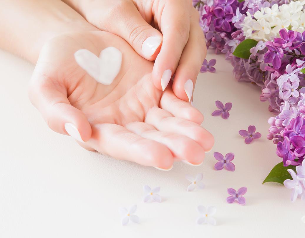 Vorsorge - Babywunsch - Medizinische Ästhetik